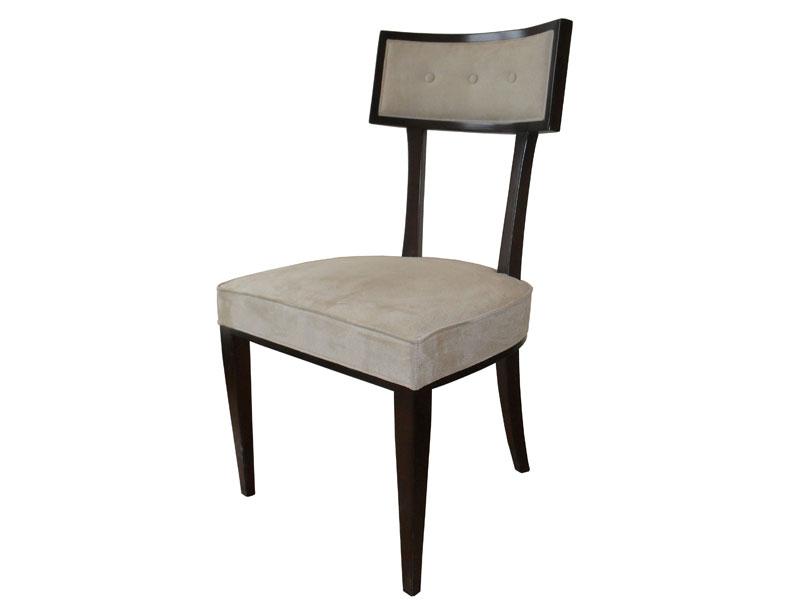 Produzione vendita sedie in legno b m b produzione for Produzione sedie